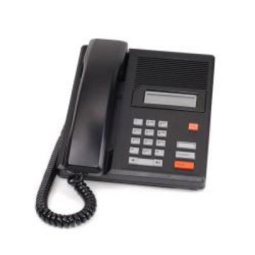 Nortel M7100 Phone