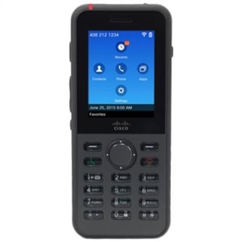 Cisco 8821 IP Phone