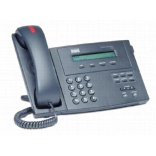 Cisco Unified IP Phone 7910G