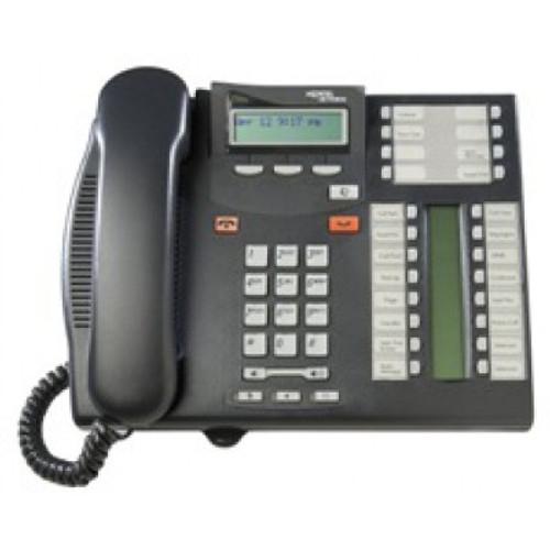 Norstar T7316E Phone, Refurbished