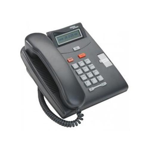 Nortel T7100 Phone