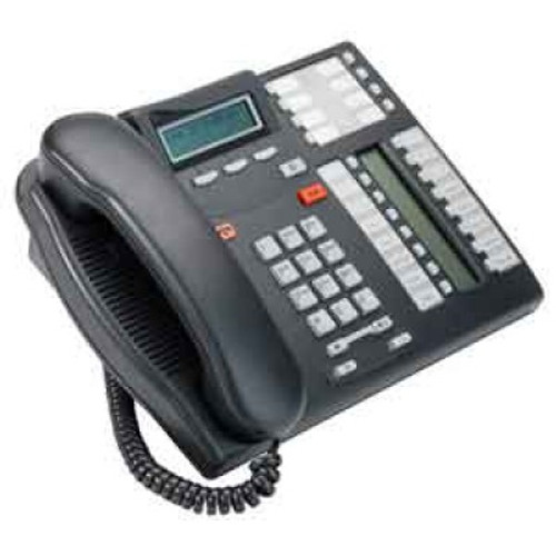 Nortel T7316 Phone, Refurbished