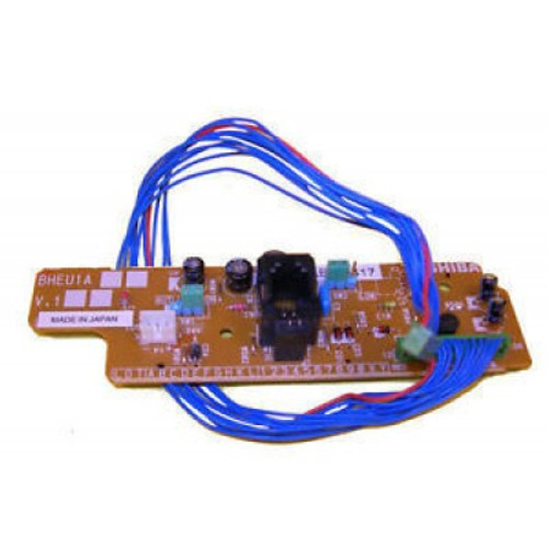 Toshiba BHEU1A Headset Adaptor