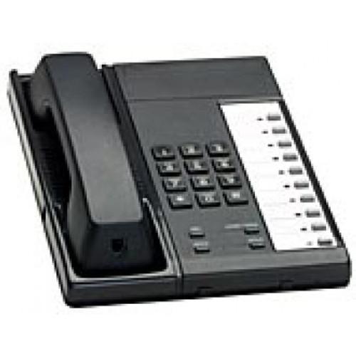 Toshiba EKT6510H Telephone