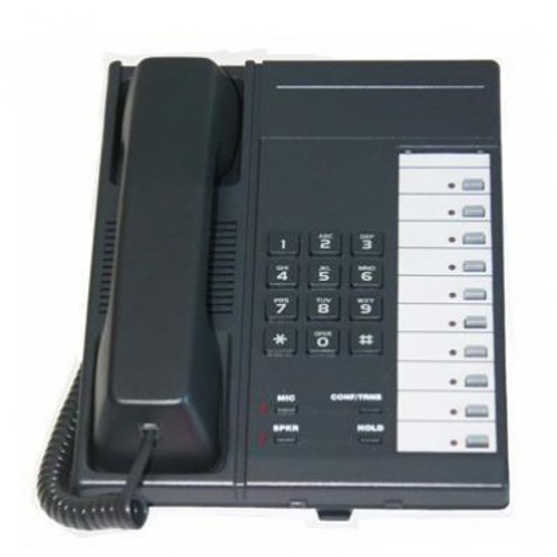 Toshiba EKT6510S Telephone