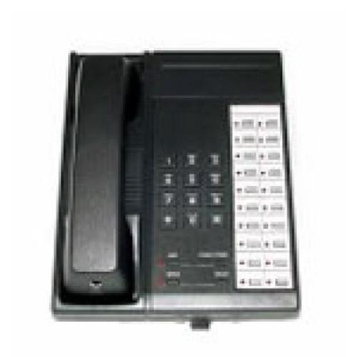 Toshiba EKT6520H Telephone Refurbished