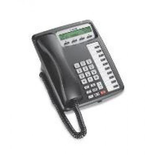 Toshiba IPT2010-SD Phone Refurbished