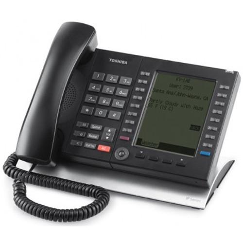 Toshiba IP 5531-SDL