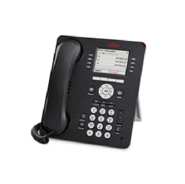 Avaya 9611G IP Telephone