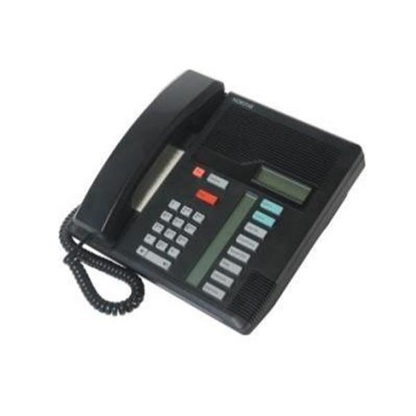 Nortel M7208 Phone