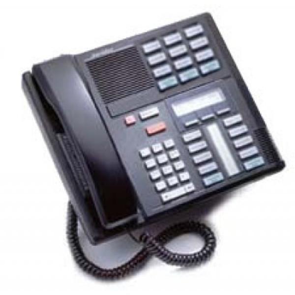 Nortel M7310 Phone