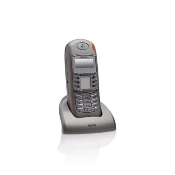 Nortel T7406E Cordless Phone Handset