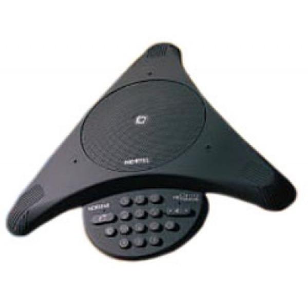 Nortel Audio Conferencing Phone