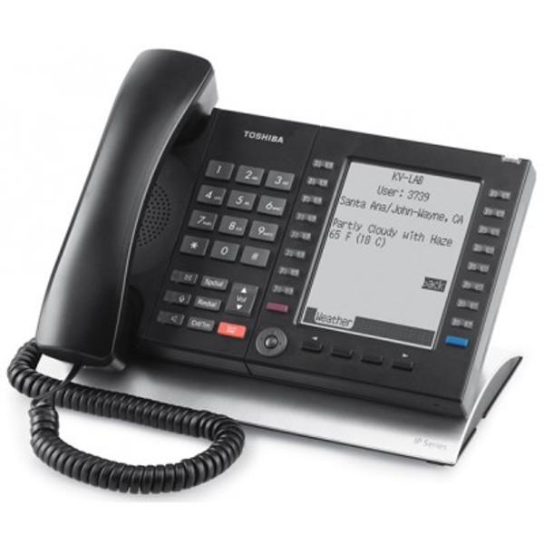 Toshiba IP 5631-SDL