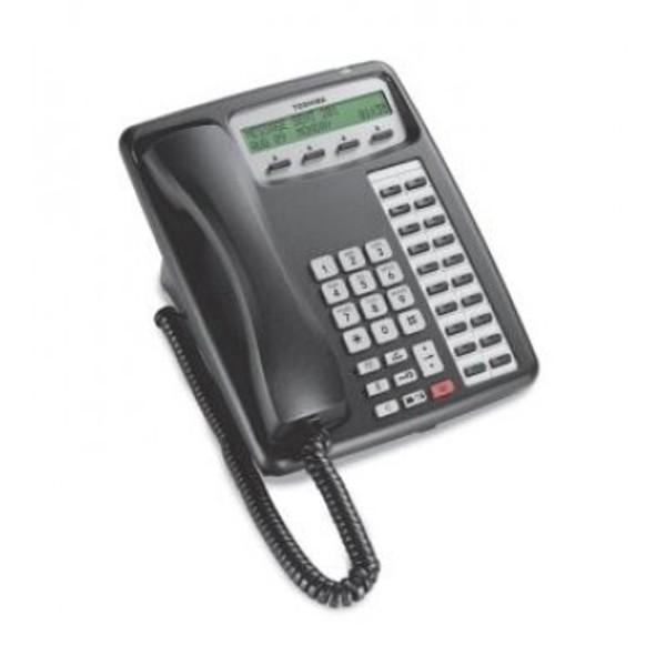 Toshiba IPT2020-SD Phone Refurbished