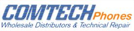 Comtech Phones Corporation