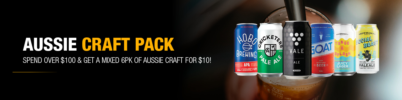 aussie-craft-pack-banner-ad.jpg
