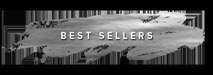 bestsellers-cb.png