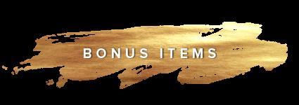 bonus-items-cb.png