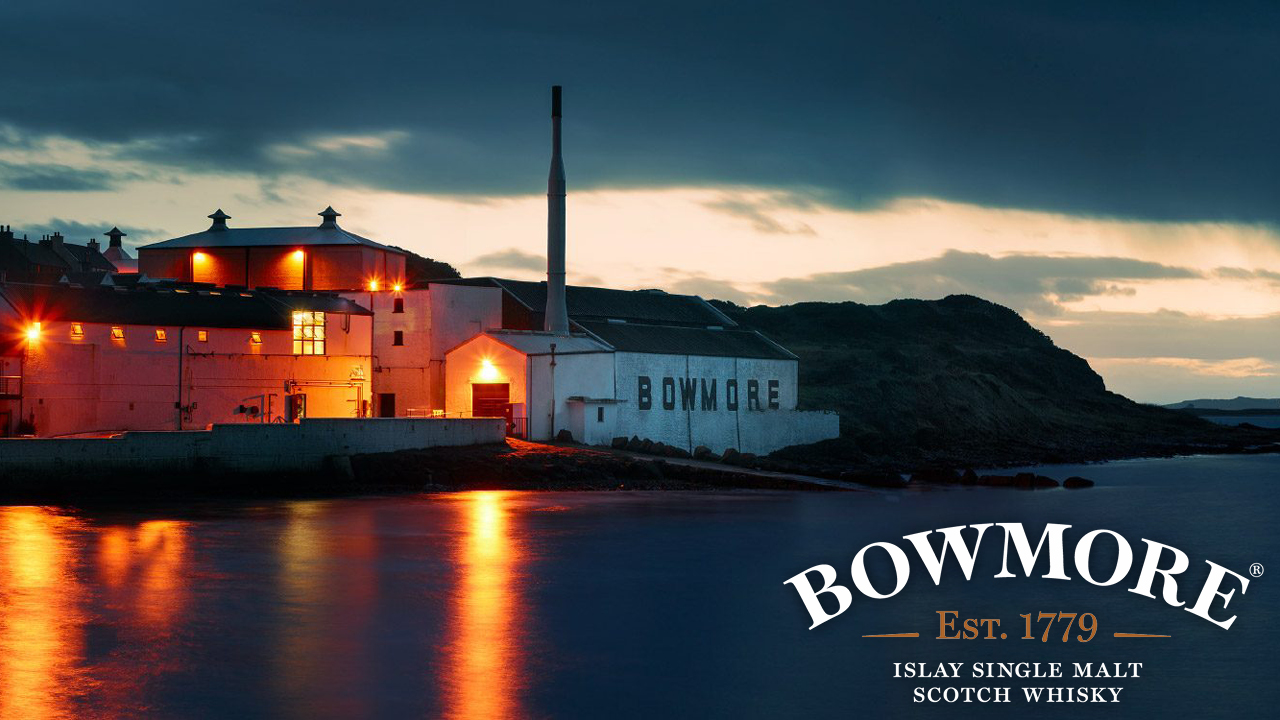 brand-page-banner-bowmore-1280.jpg