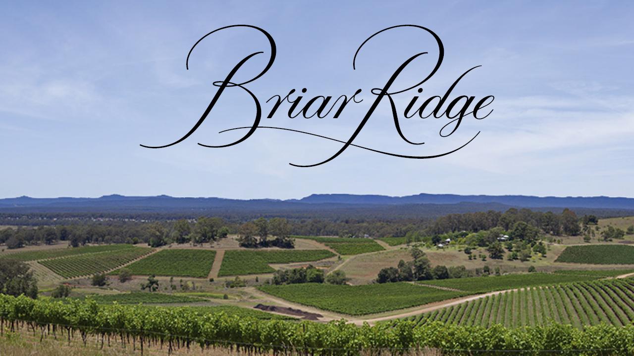 brand-page-banner-briar-ridge-1280.jpg
