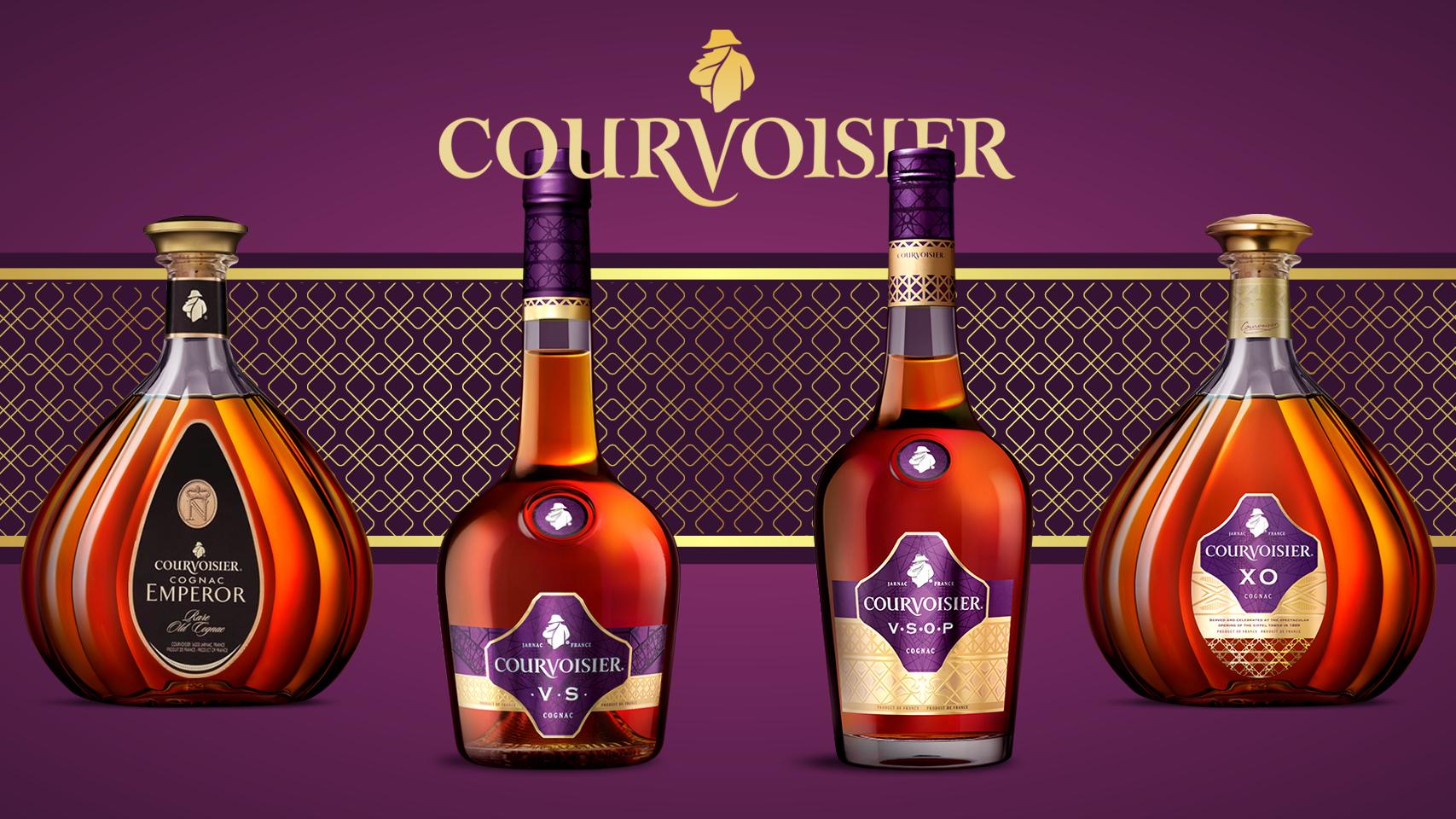 brand-page-banner-courvoisier.jpg