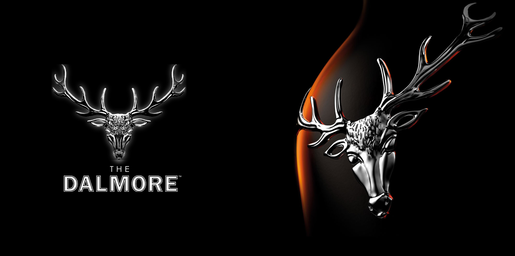 brand-page-banner-dalmore.jpg