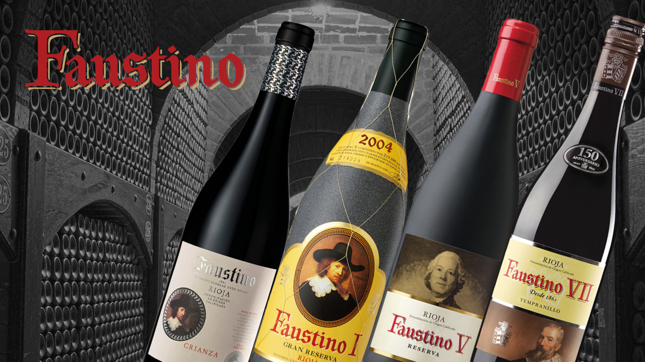 brand-page-banner-faustino-1280.jpg