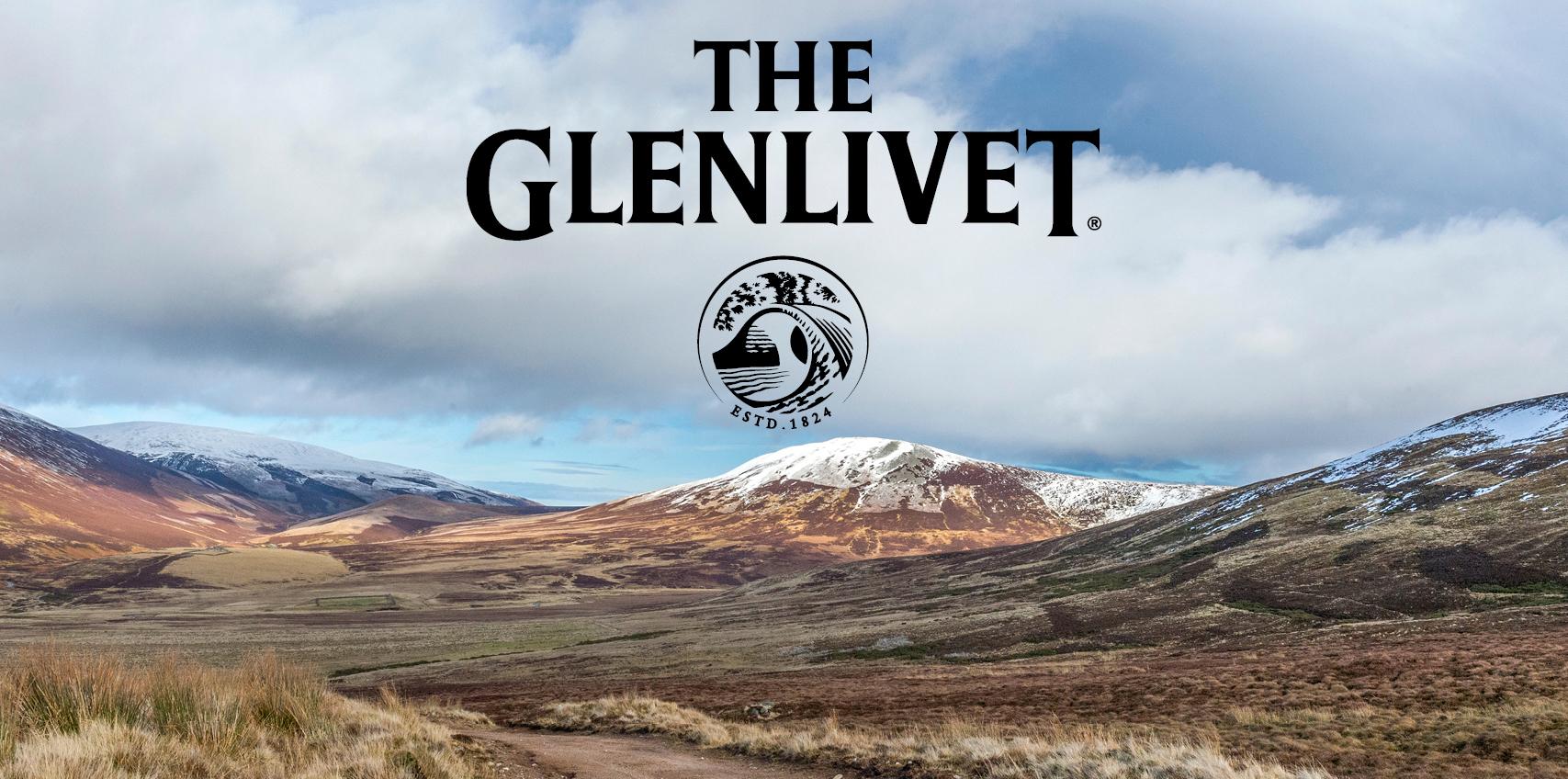 brand-page-banner-glenlivet.jpg