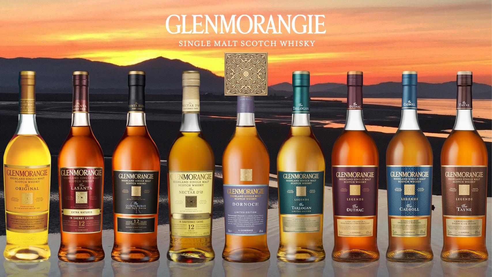 brand-page-banner-glenmorangie-310519.jpg