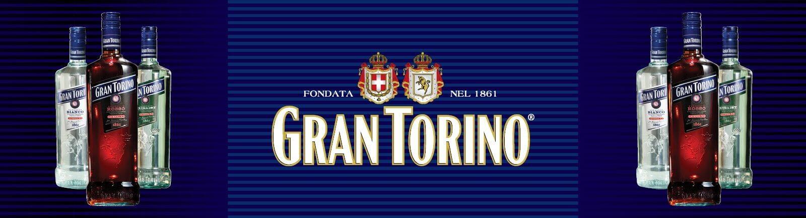 brand-page-banner-gran-torino.jpg