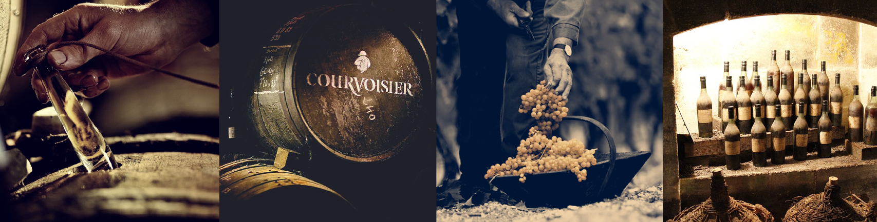 brand-page-banner-image-courvoisier-2.jpg