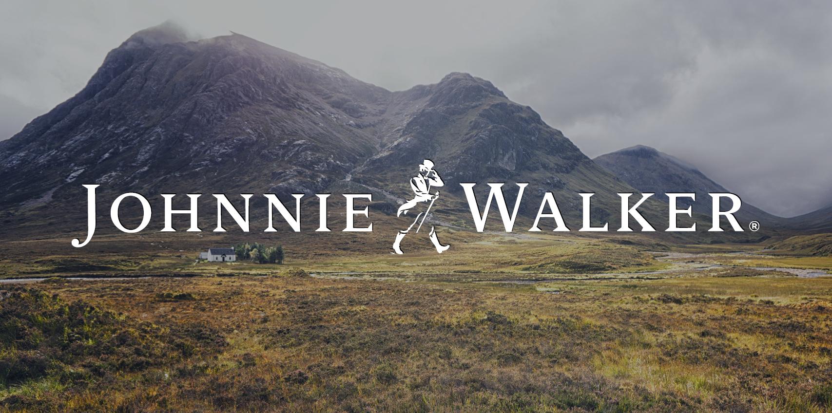 brand-page-banner-johnnie-walker.jpg