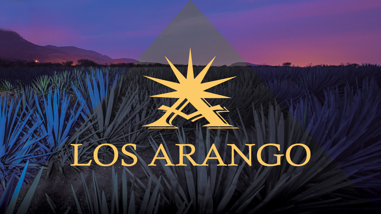 brand-page-banner-los-arango-1280.jpg