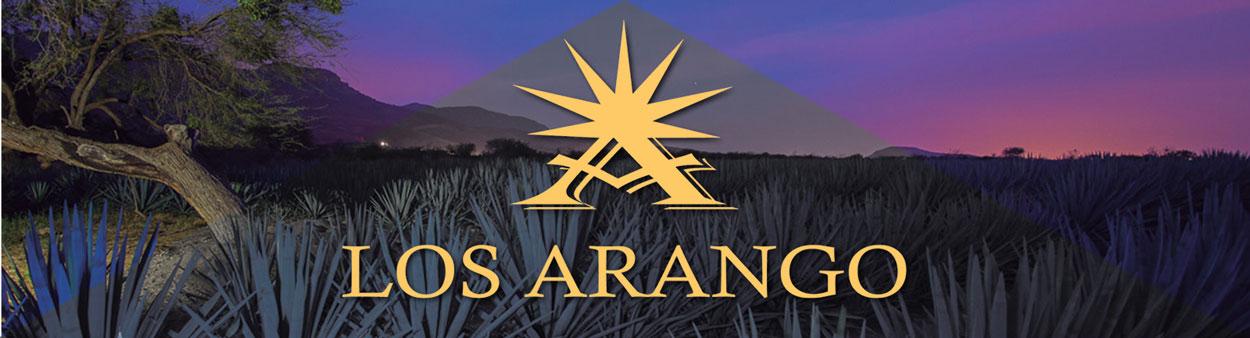 brand-page-banner-los-arango-launch-1200x325.jpg