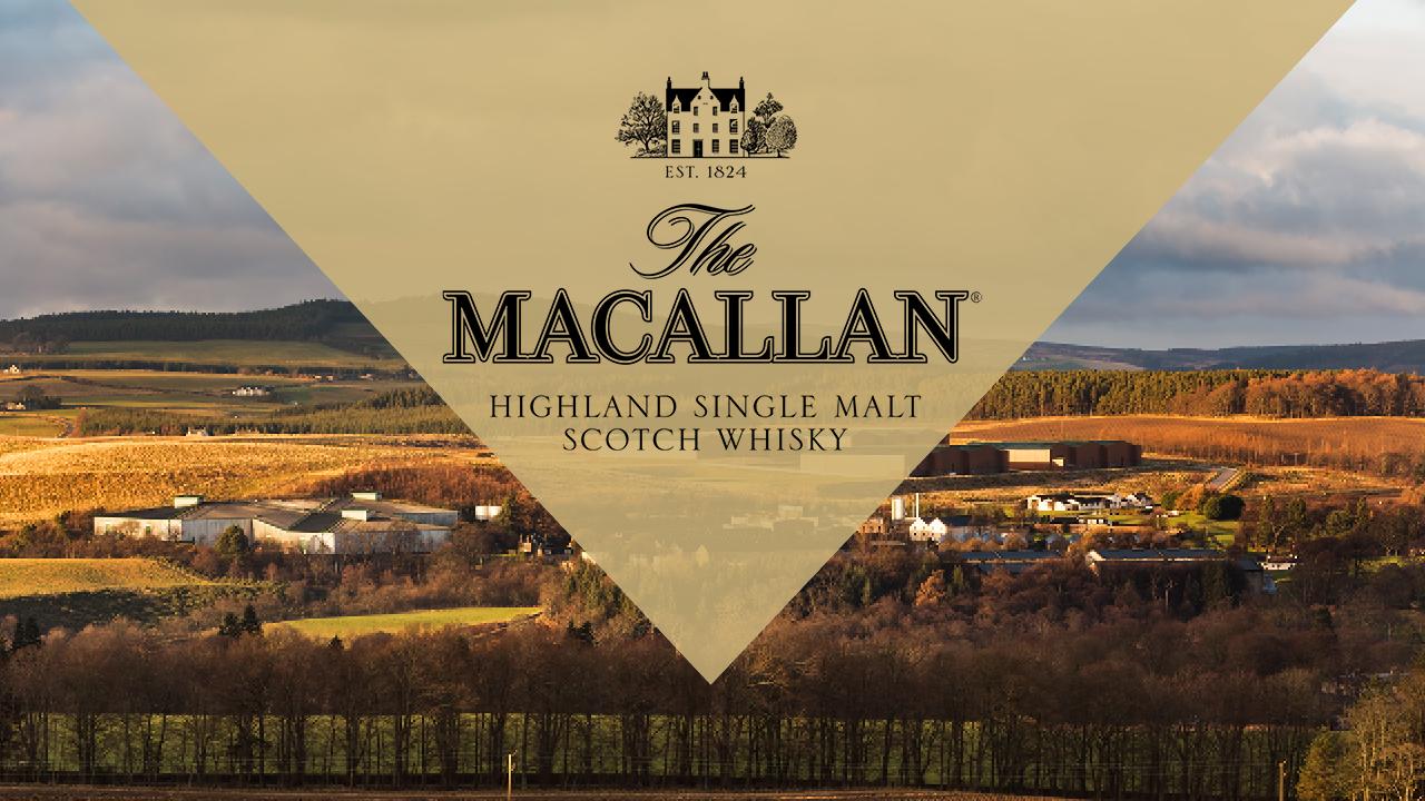 brand-page-banner-macallan-1280.jpg