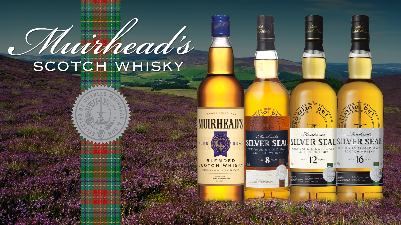 brand-page-banner-muirhead-s-v2.jpg