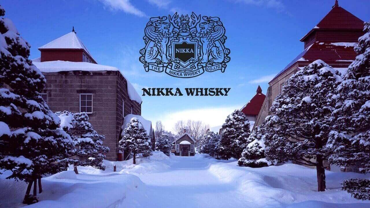brand-page-banner-nikka-japanese-whisky-logo.jpg