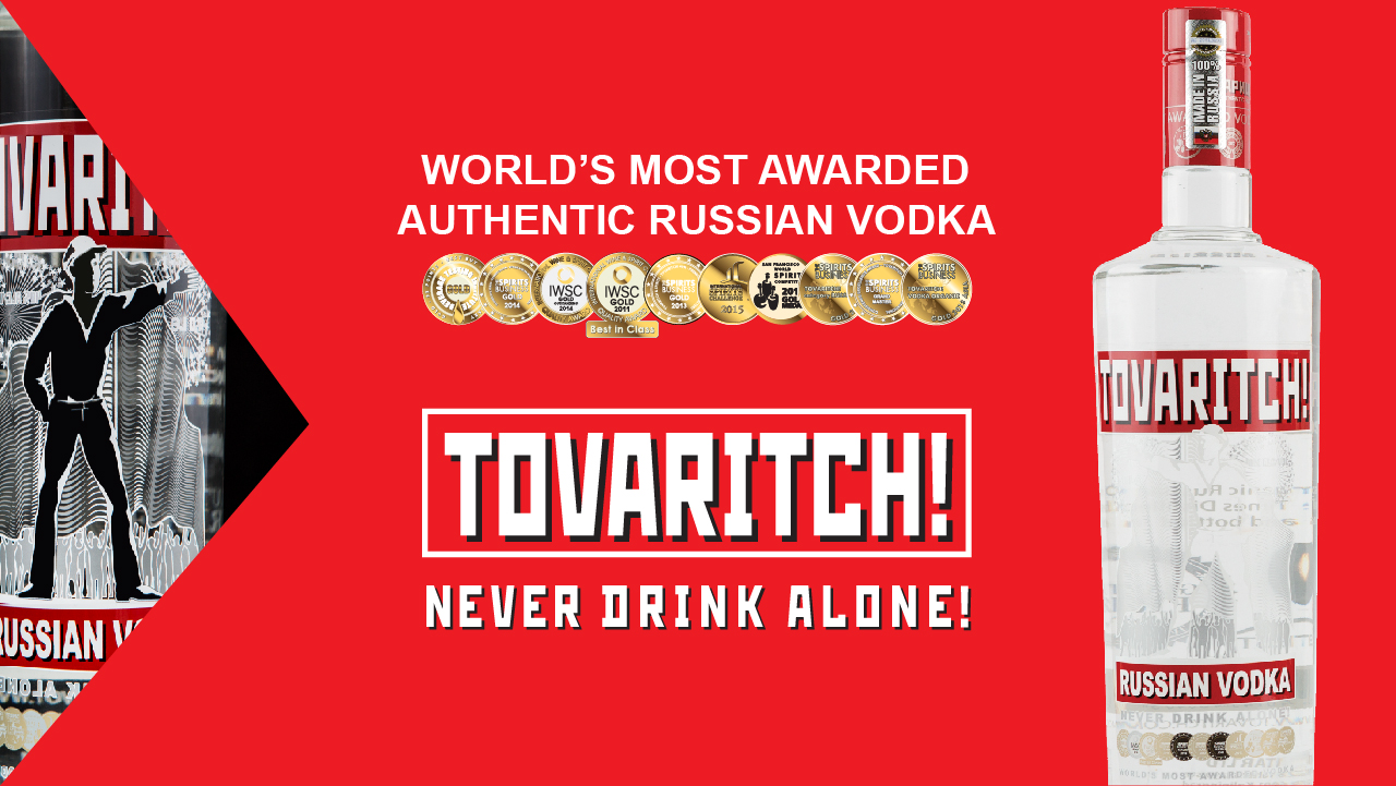 brand-page-banner-tovaritch-1280px.jpg