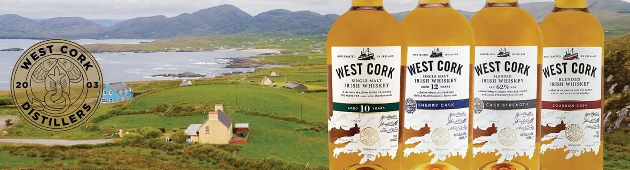 brand-page-banner-west-cork-071117.jpg