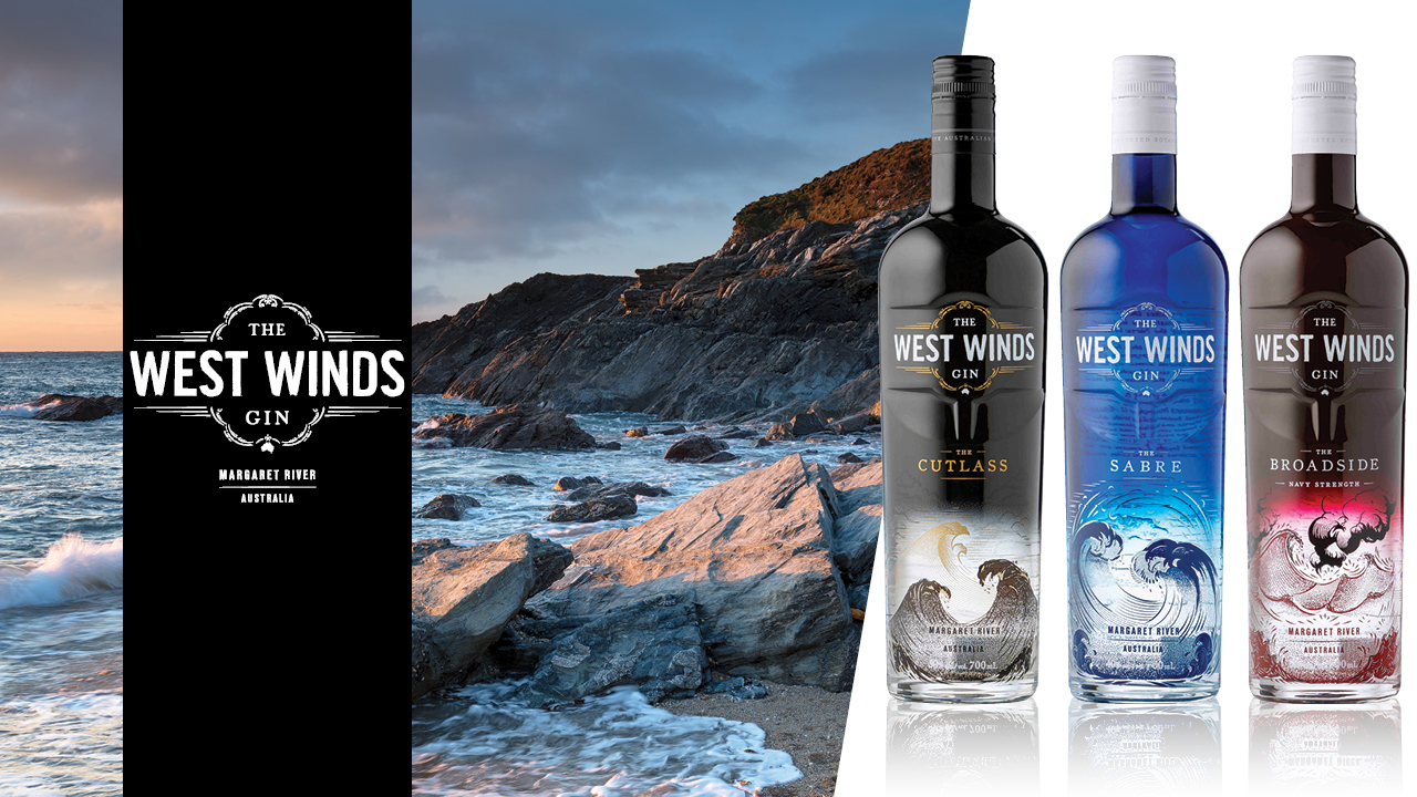 brand-page-banner-west-winds-gin-1280.jpg