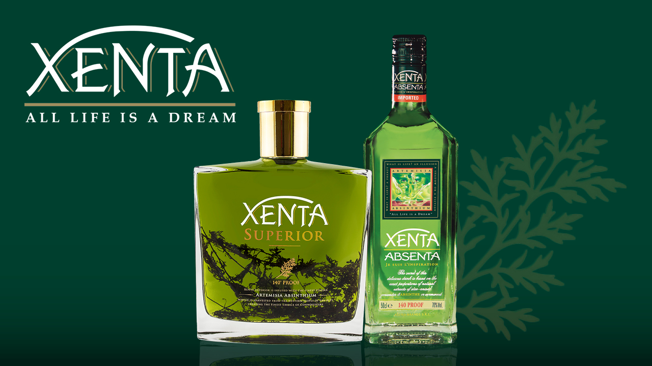 brand-page-banner-xenta-1280.jpg