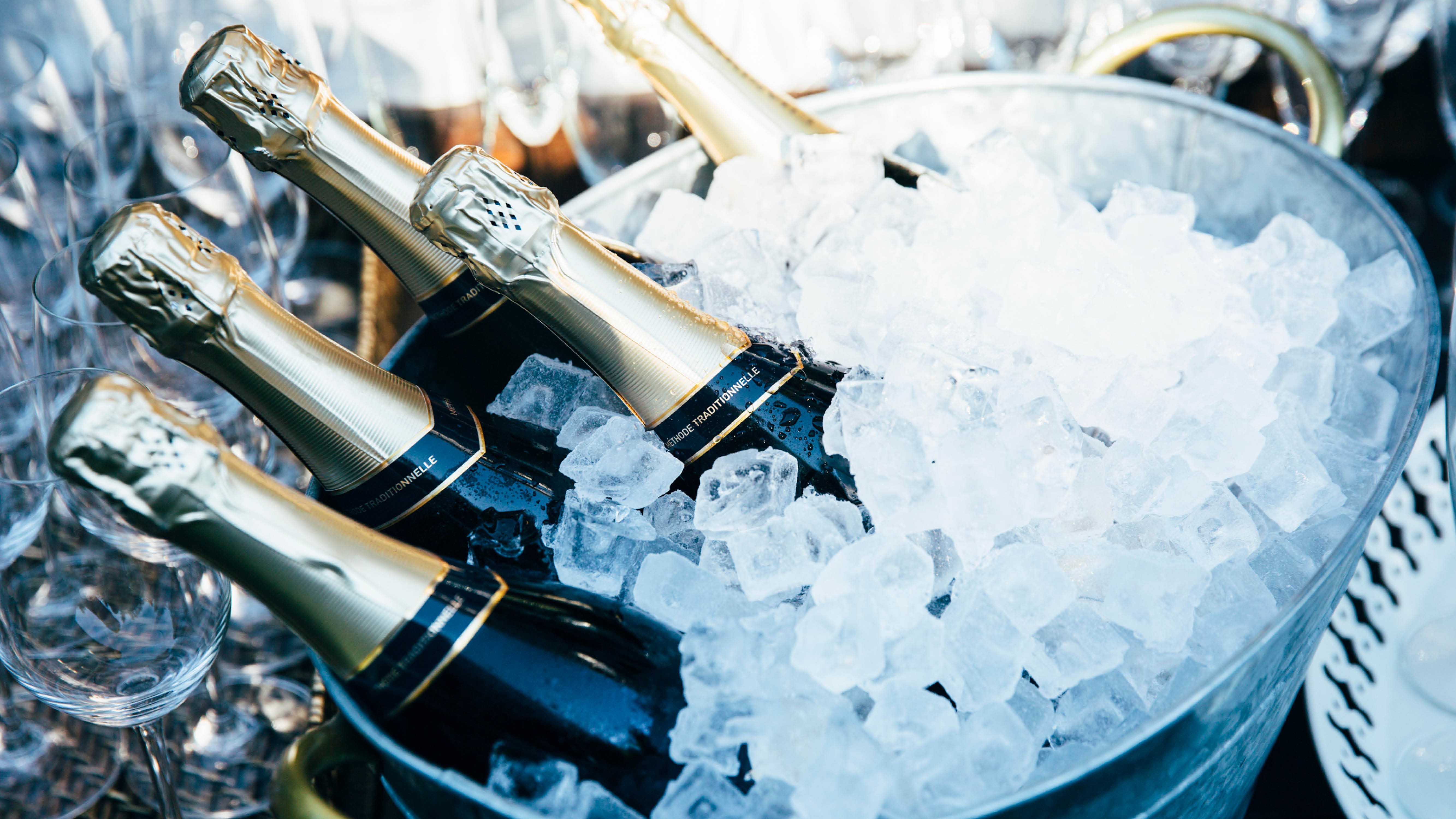 champagne-bucket-of-chilled-champagne.jpg