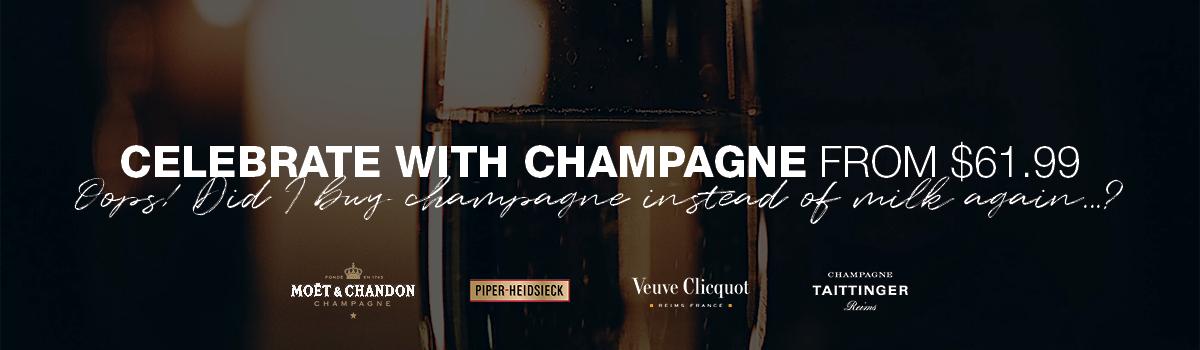 champagne-cb-sep-20.jpg