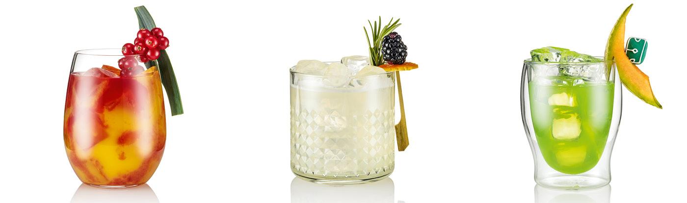 cocktail-banner.jpg
