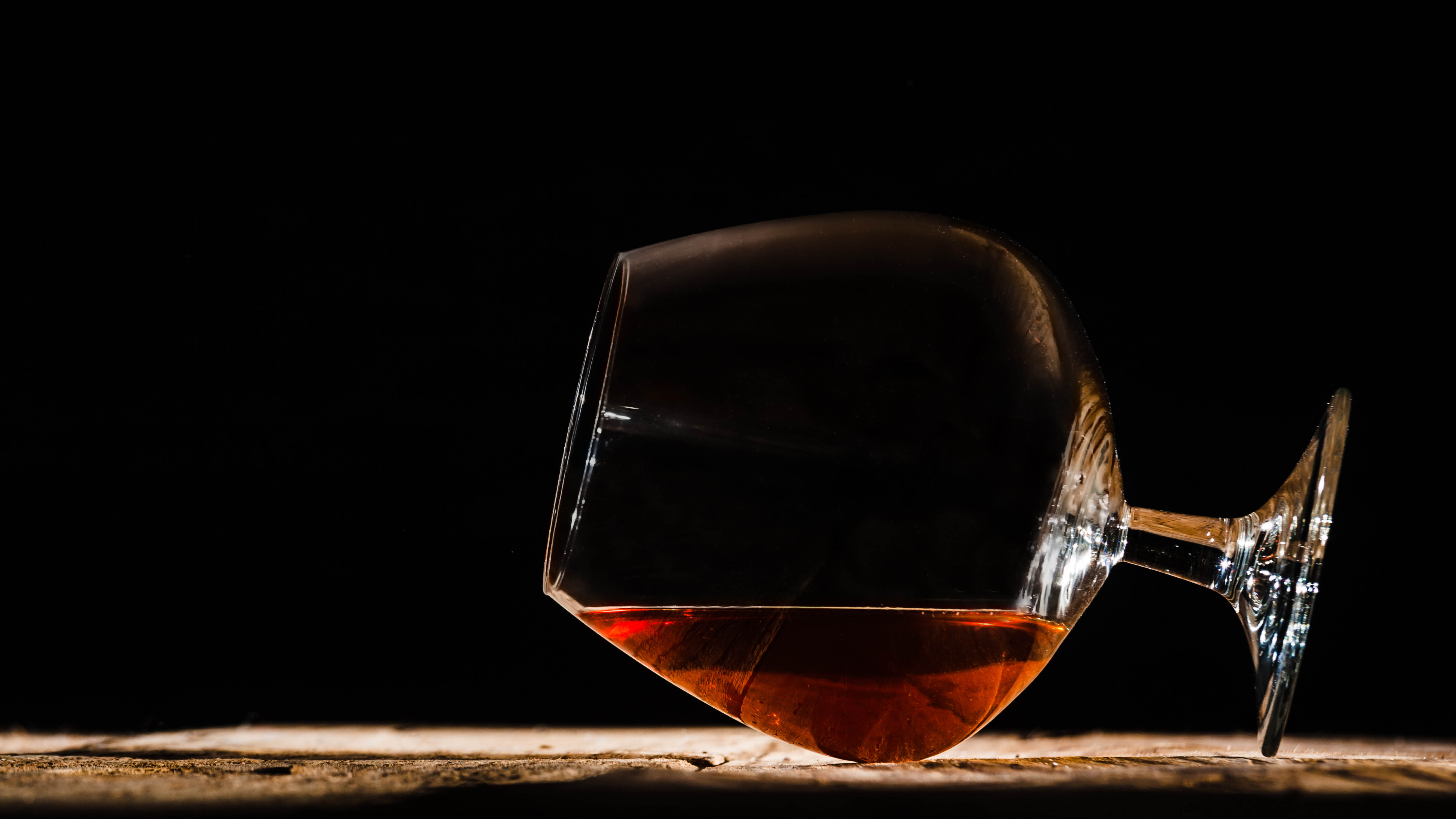 cognac-glass-laying-on-side.jpg
