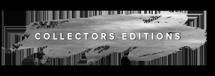 collectorse-edition-cb.png