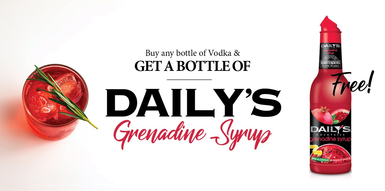 dailys-grenadine-hpb.jpg