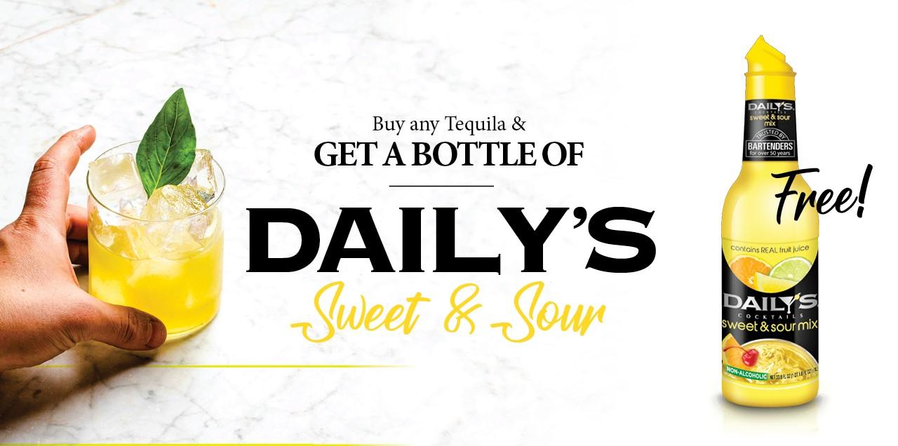dailys-sweet-sour-hpb.jpg