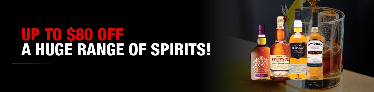 fy21-wk4-spirits-banner.jpg